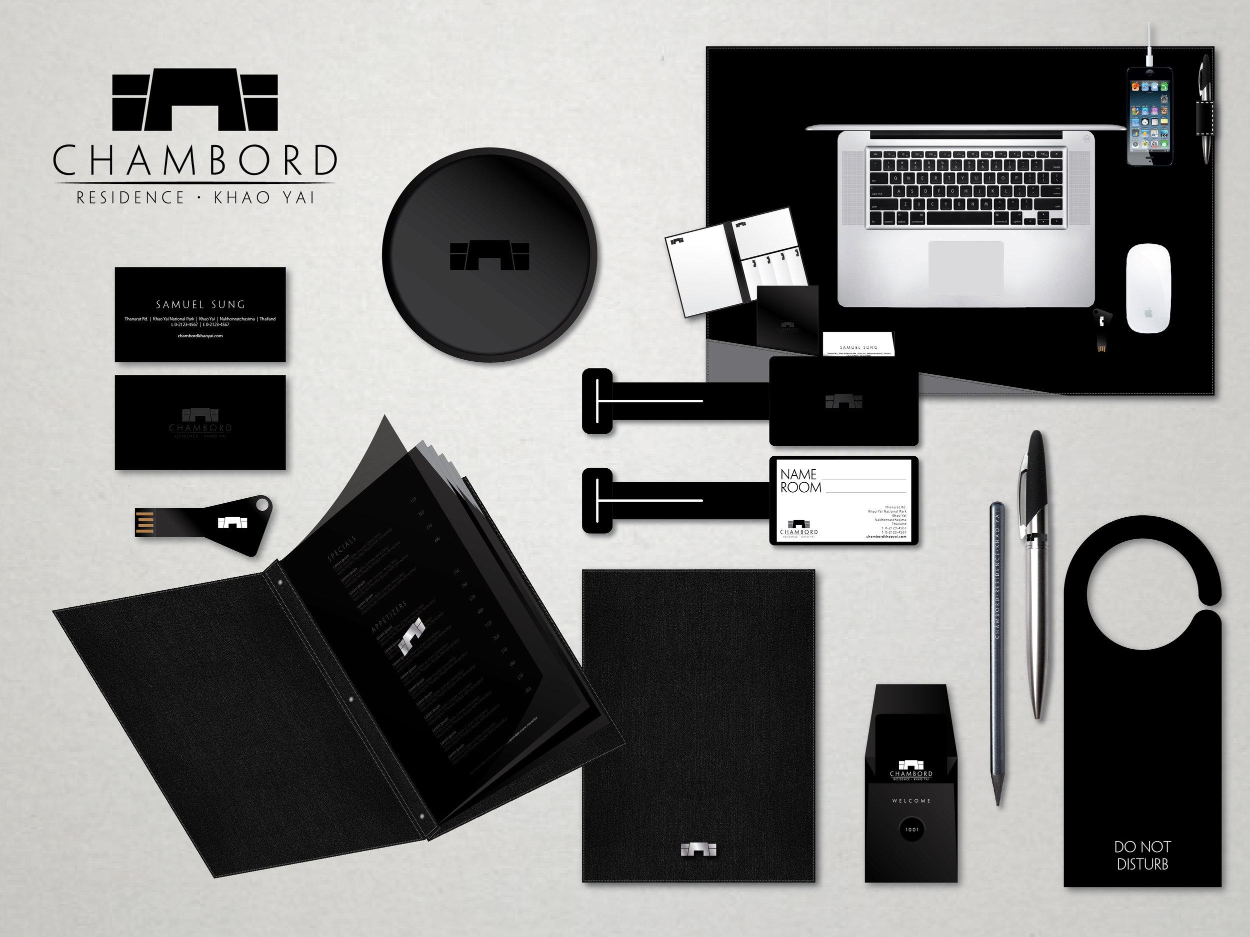 SA_Chambord_Moodboard-01.jpg