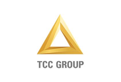 01-TCC-Group.jpg