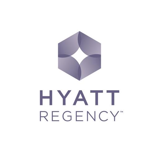 27-Hyatt-Regency.jpg