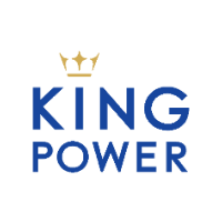 done-24-king-power-logo.png