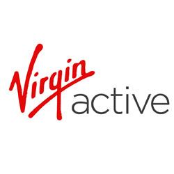 VirginLogo.jpg