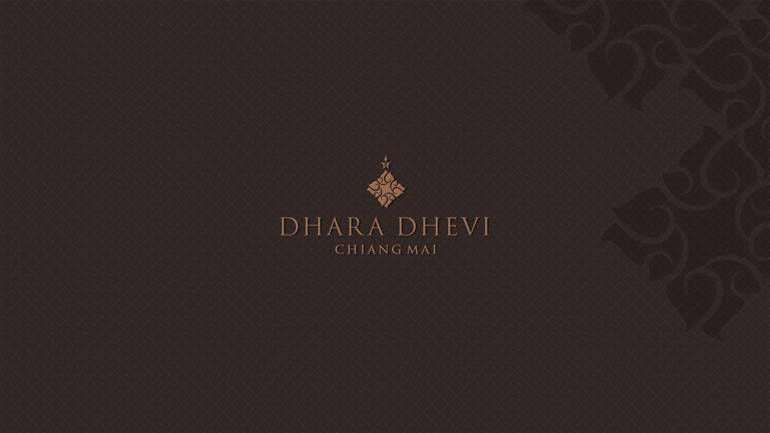 DD-01-Logo.jpg