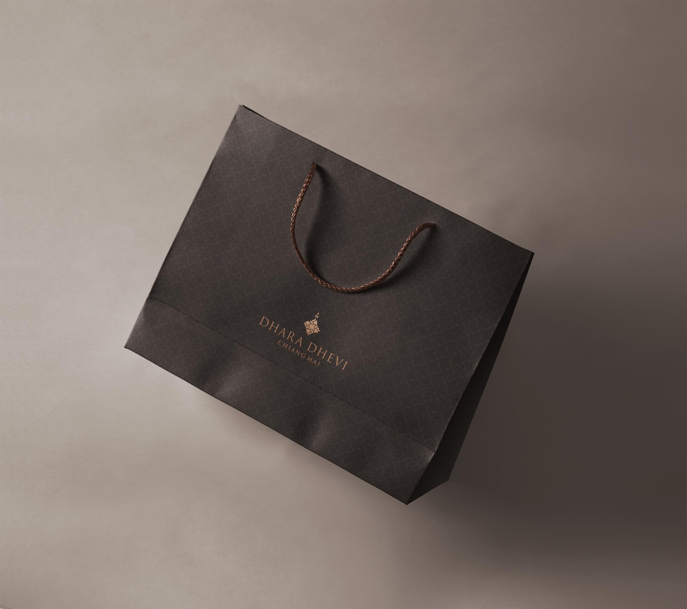 DD-shoppingbag-2.jpg