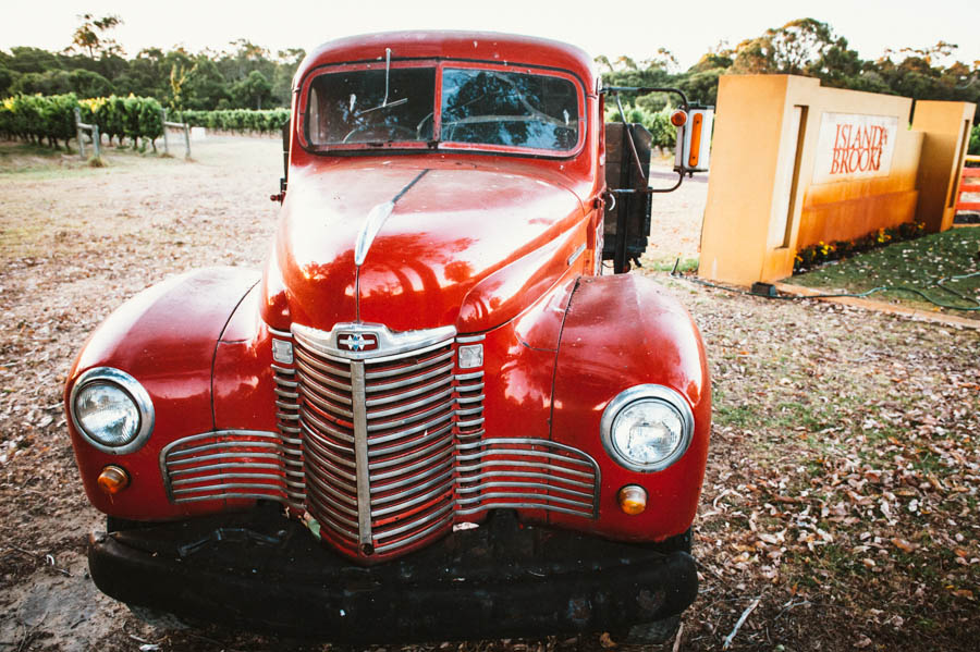 Red truck front on.JPG