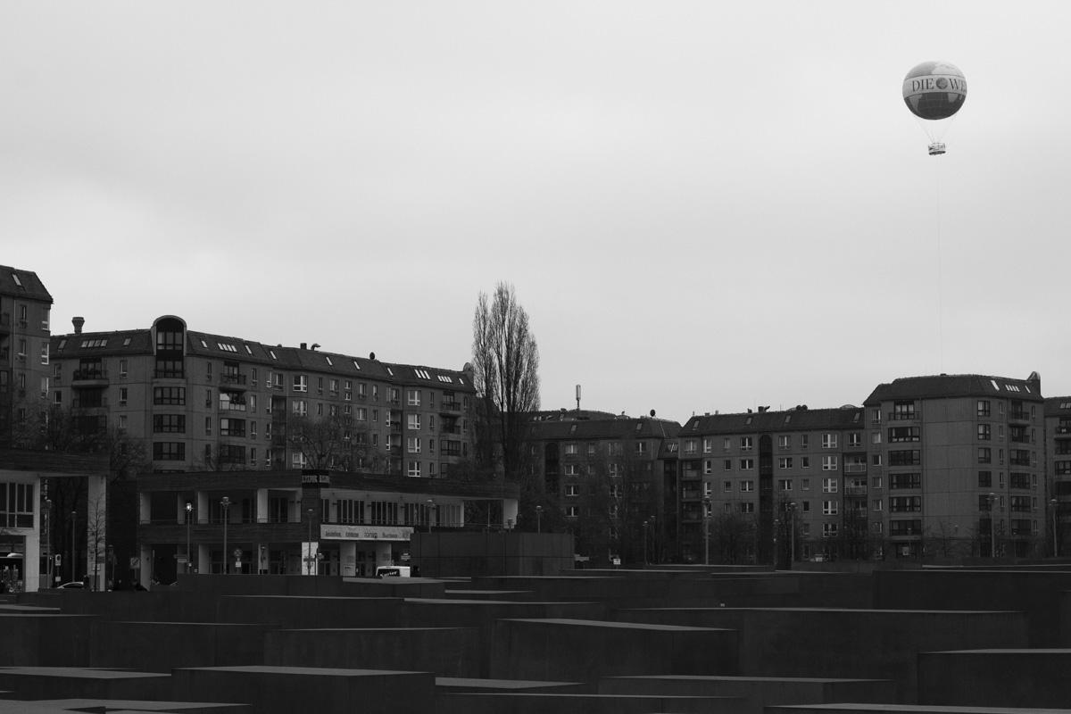 IMG_1565.jpg