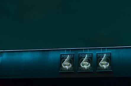 666-london-lights.jpg