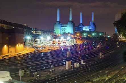 Battersea-power-station-1.jpg