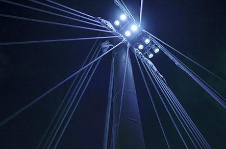 Lights-over-head-london.jpg
