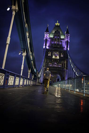 man-walking-tower-bridge.jpg