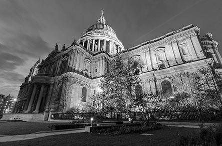 St-pauls-london.jpg