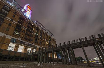 The-oxo-tower-thames.jpg
