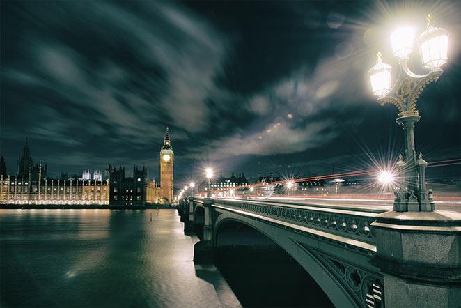 Westminster-bridge-london.jpg