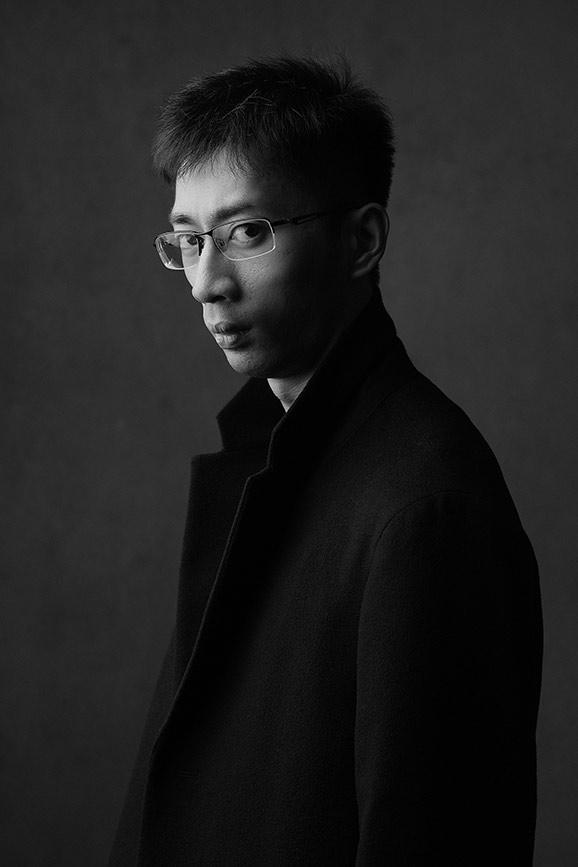 Men-portrait-black-and-white-stunning (14).jpg