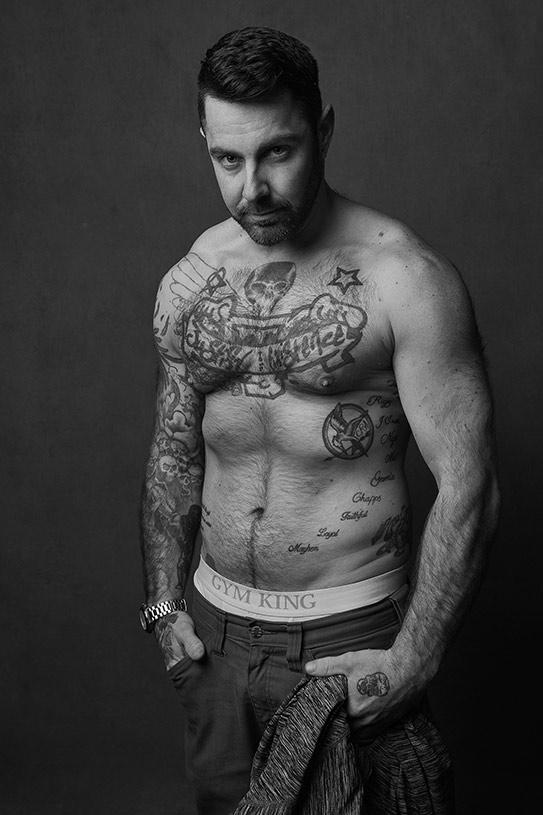 Men-portrait-black-and-white-stunning (15).jpg