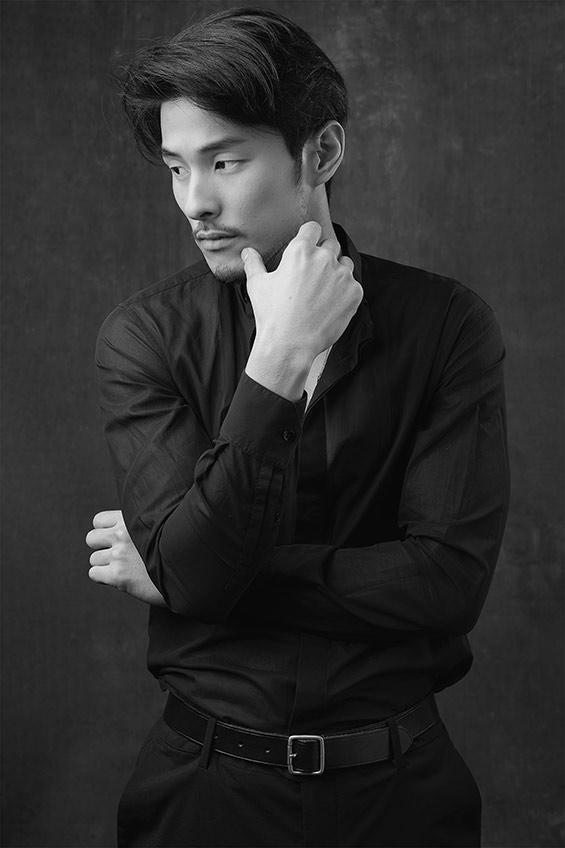 Men-portrait-black-and-white-stunning (17).jpg