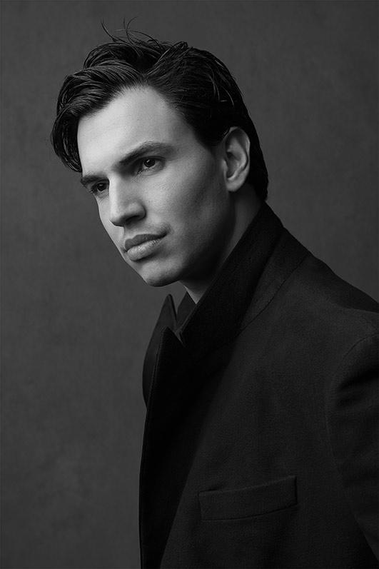 Men-portrait-black-and-white-stunning.jpg