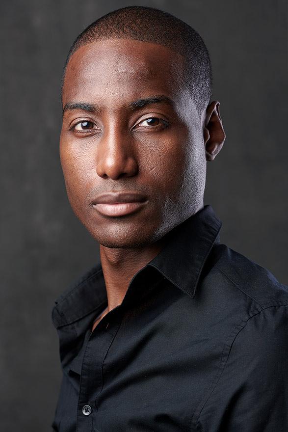 Man-actor-headshot-striking-stunning.jpg
