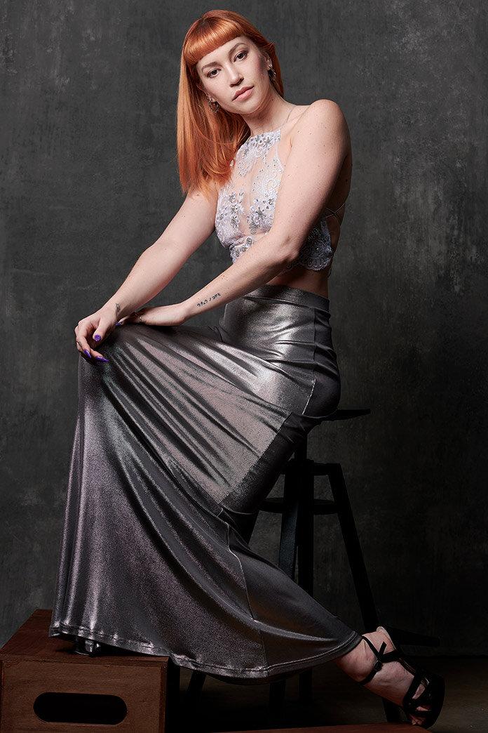 woman-redhair-stunning-fabulous (5).jpg