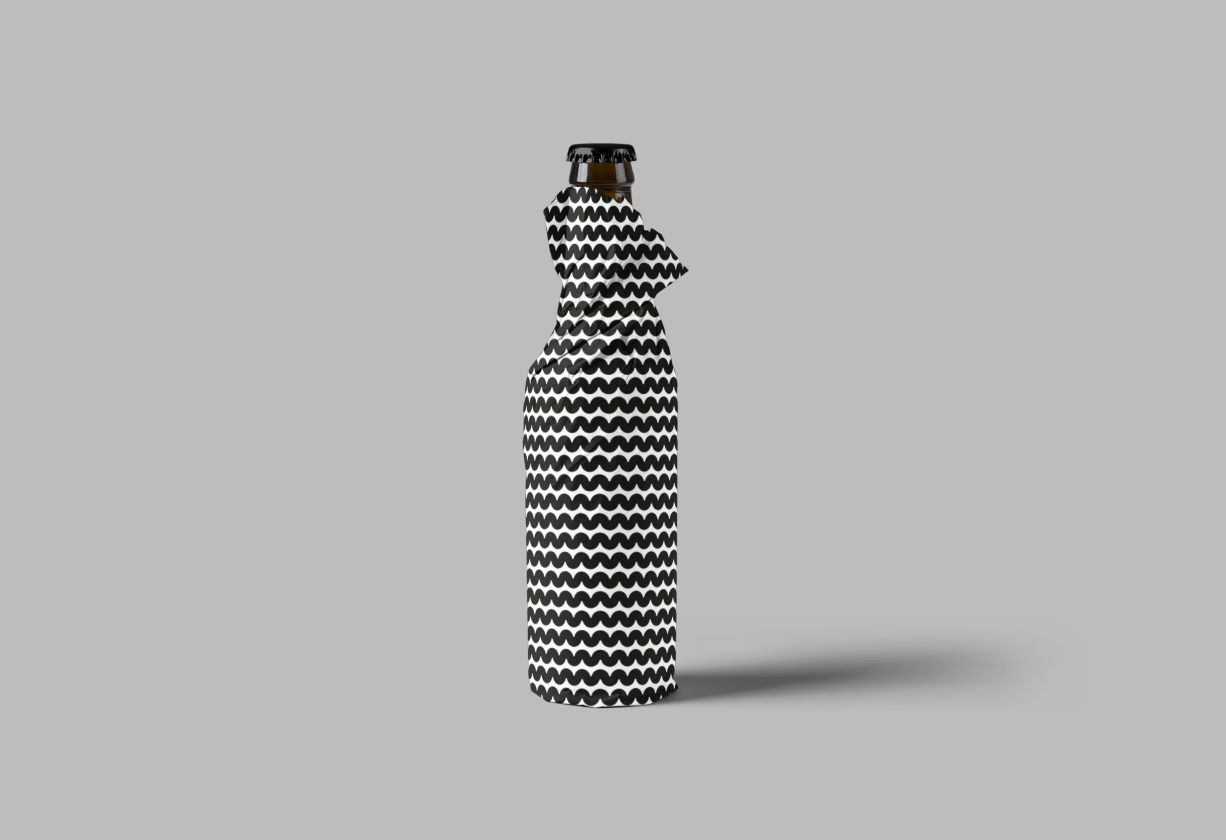 bottle-wrap.png