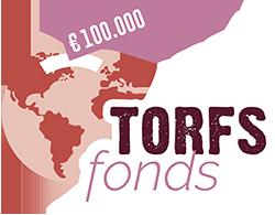 logoTorfsfonds.png