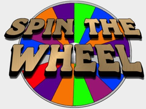 Once you spend $50 or more.  - you get to spin the wheel!  For great prizes. Courtesy of Target, Panda Express, Buffalo Wild Wings, Jersey Mikes, Best Buy, Starbucks and more..