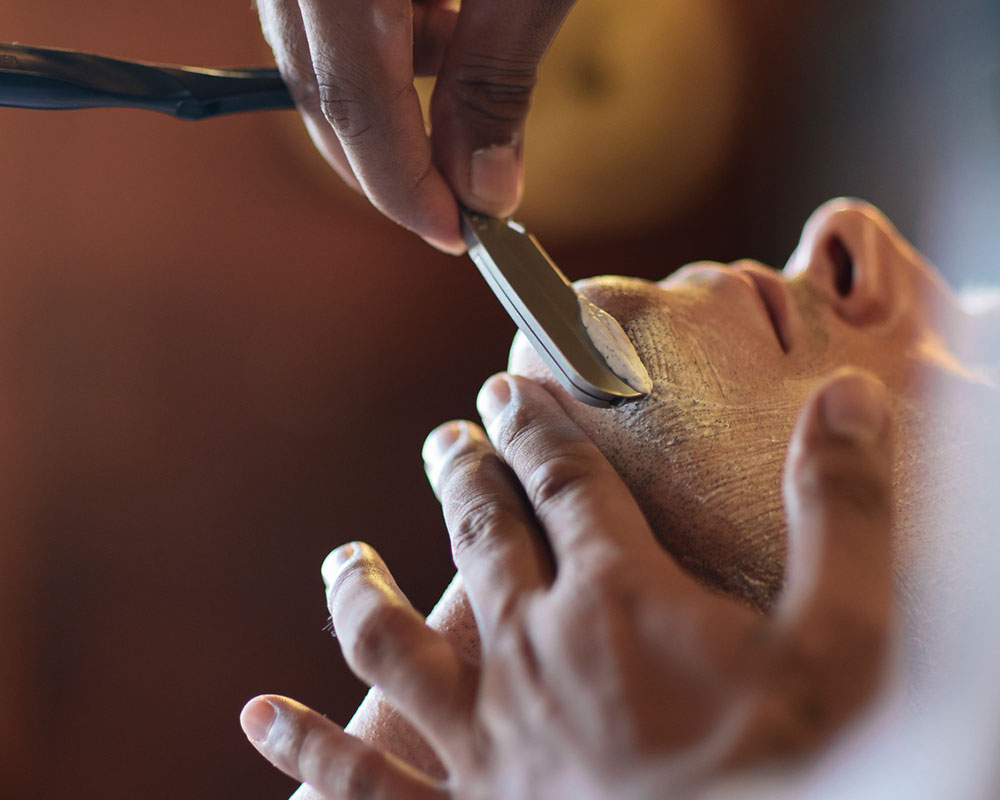 Specialty-Shops_Shops-and-Restaurants_SouthParkBarbers.jpg