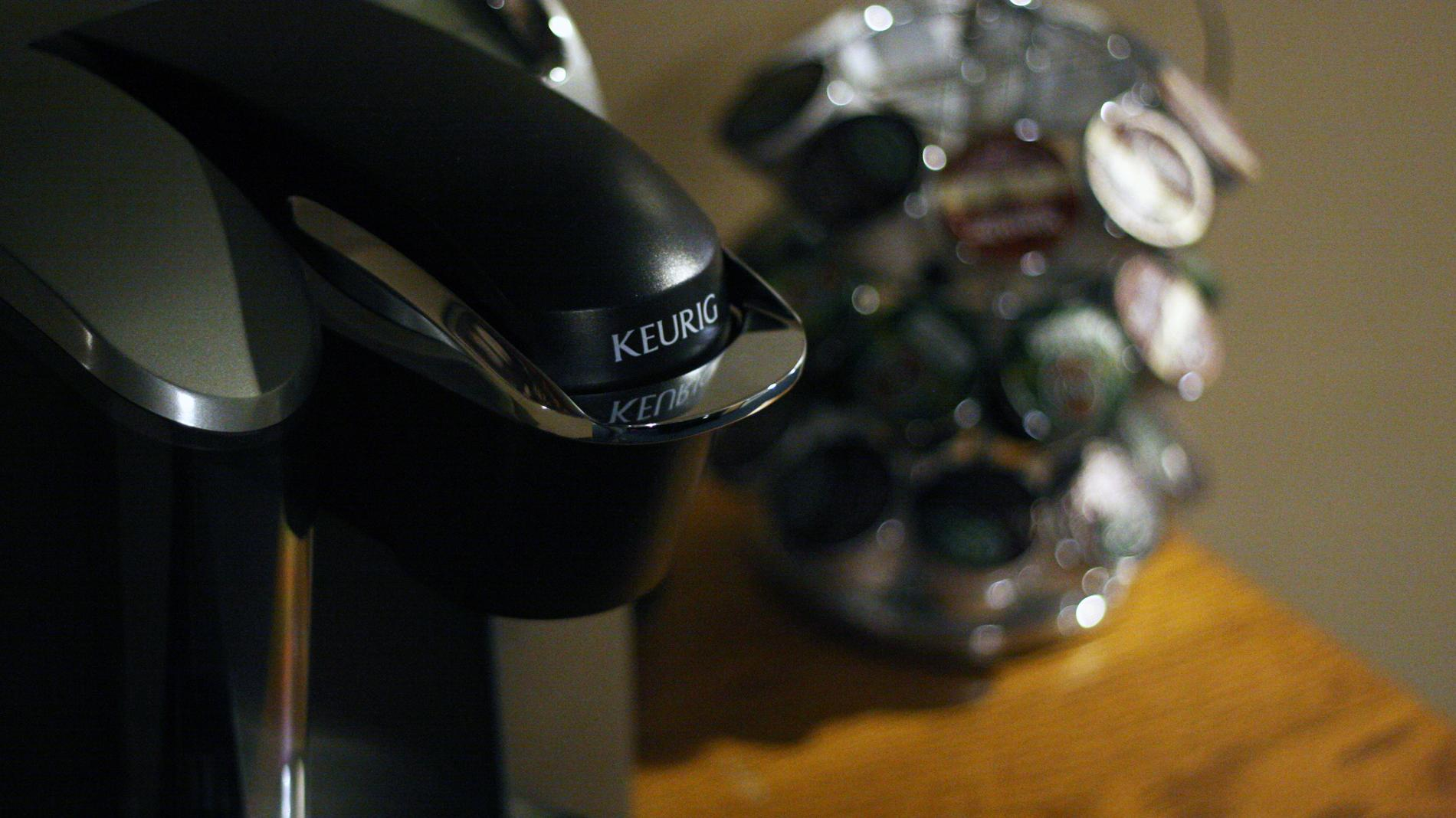 Keurig-booze-machine-.jpg