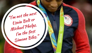 """""""I'm-not-the-next-Usain-Bolt-or-Michael-Phelps.-I'm-the-first-Simone-Biles.""""-2.png"""