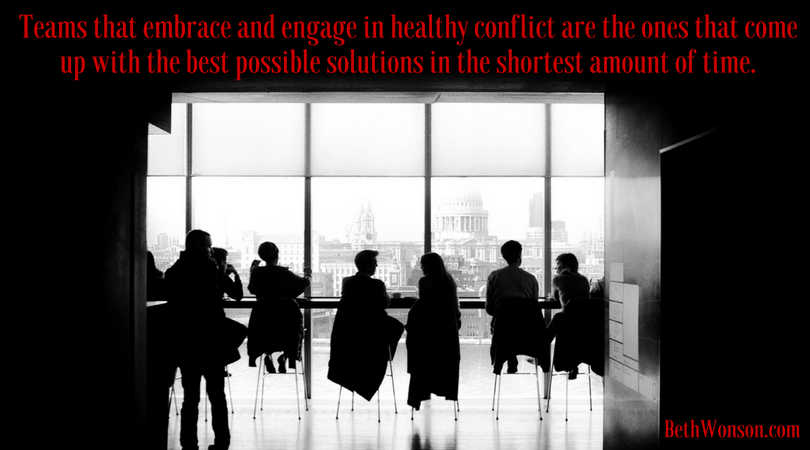 Teams-that-embrace-and-engage-in-healthy-conflict-are-the-ones-that-come-up-with-the-best-possible-solutions-in-the-shortest-amount-of-time..png