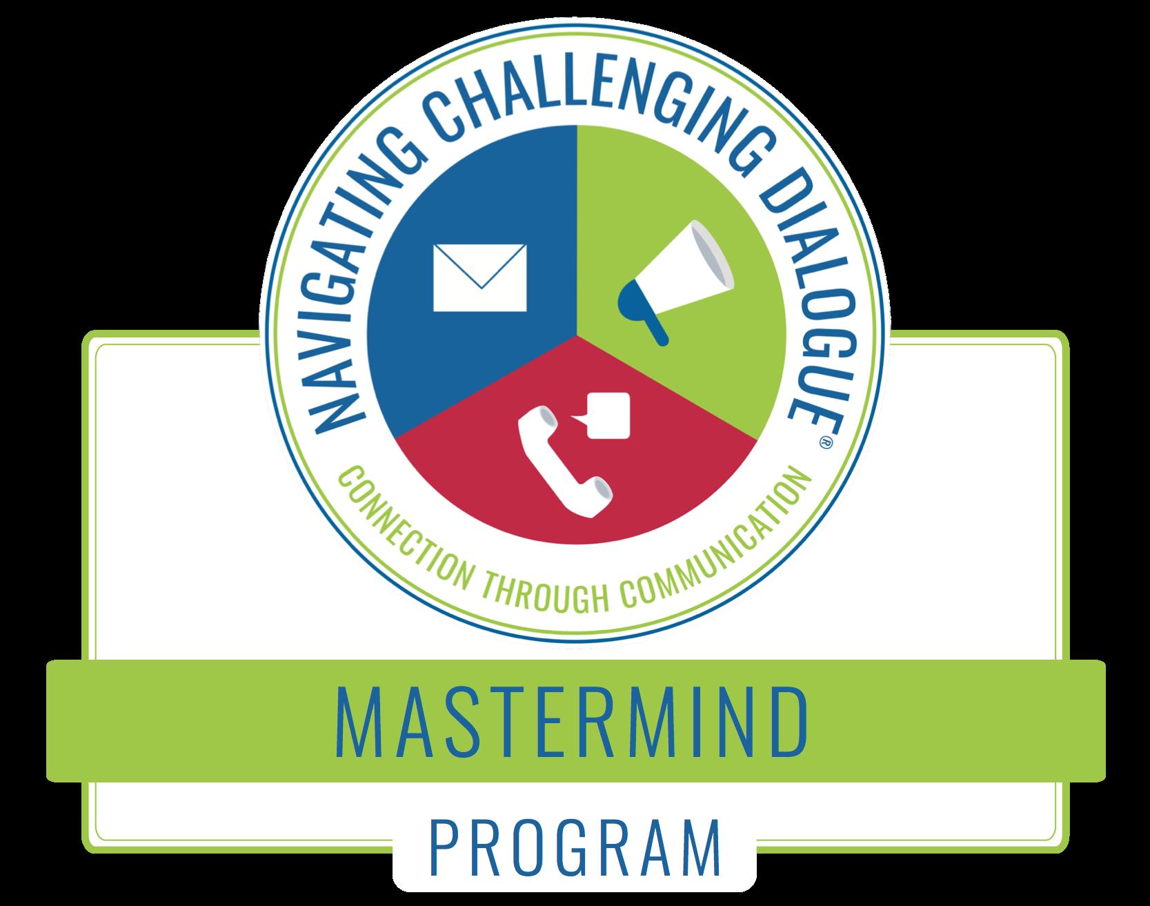 Restricted to Registrants of the Mastermind Program