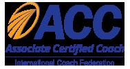 Beth Wonson is an Associate Certified Coach