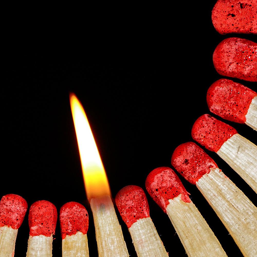 calming-the-anger-hot-spot-1100912-pixabay.jpg