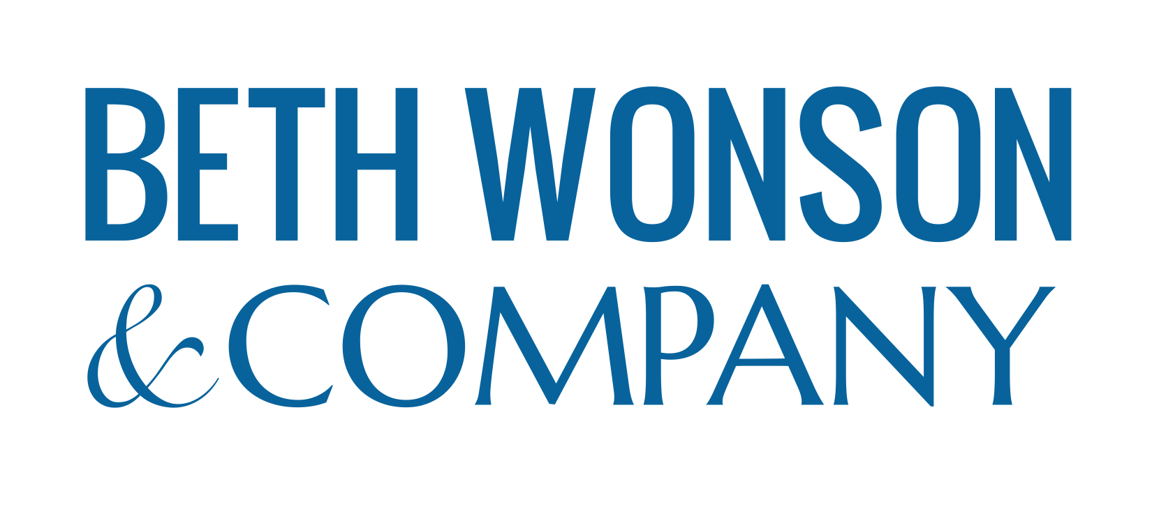 Logo-Beth-Wonson-And-Company.png