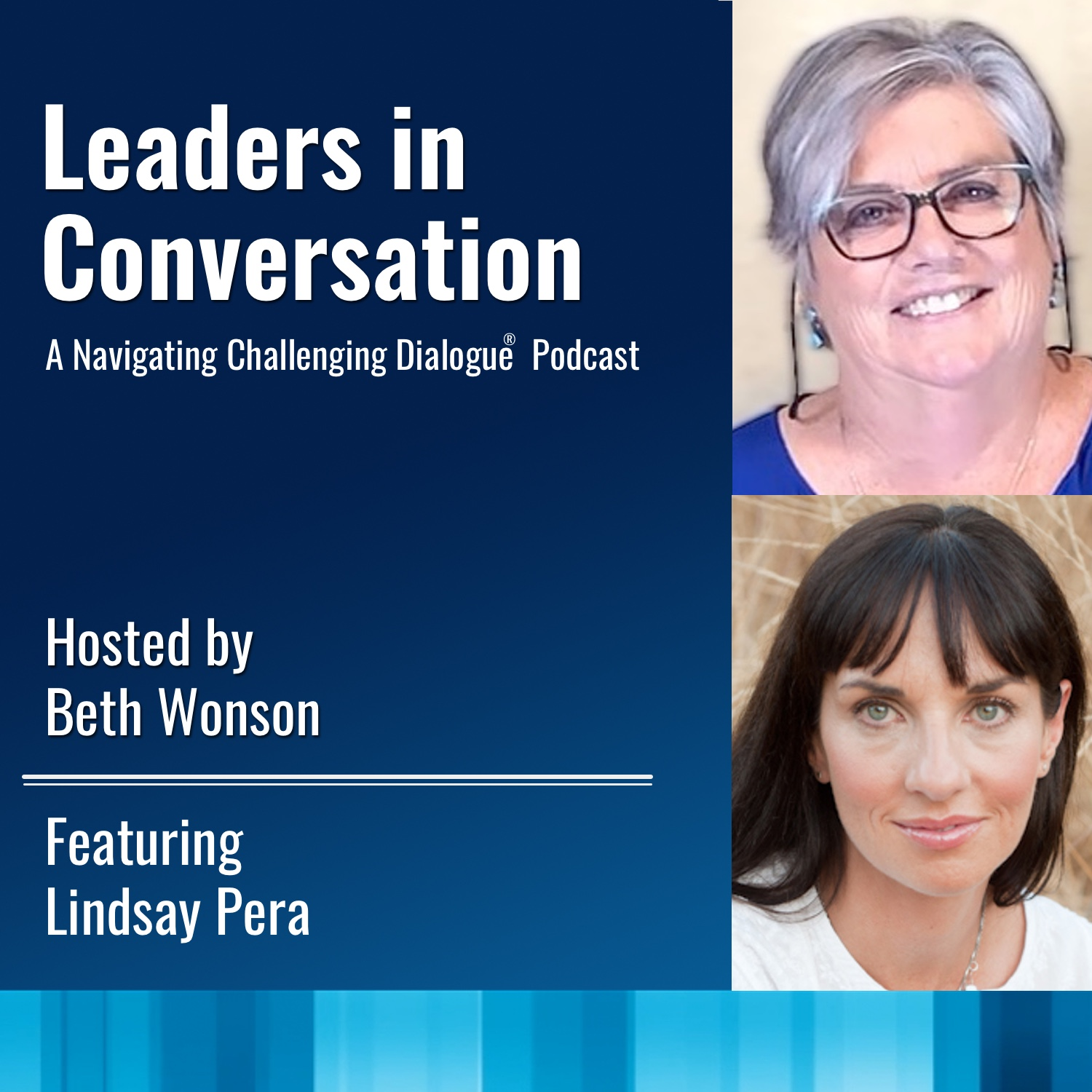 Leaders in Conversation - Beth Wonson Interviews -Lindsay-Pera.jpg