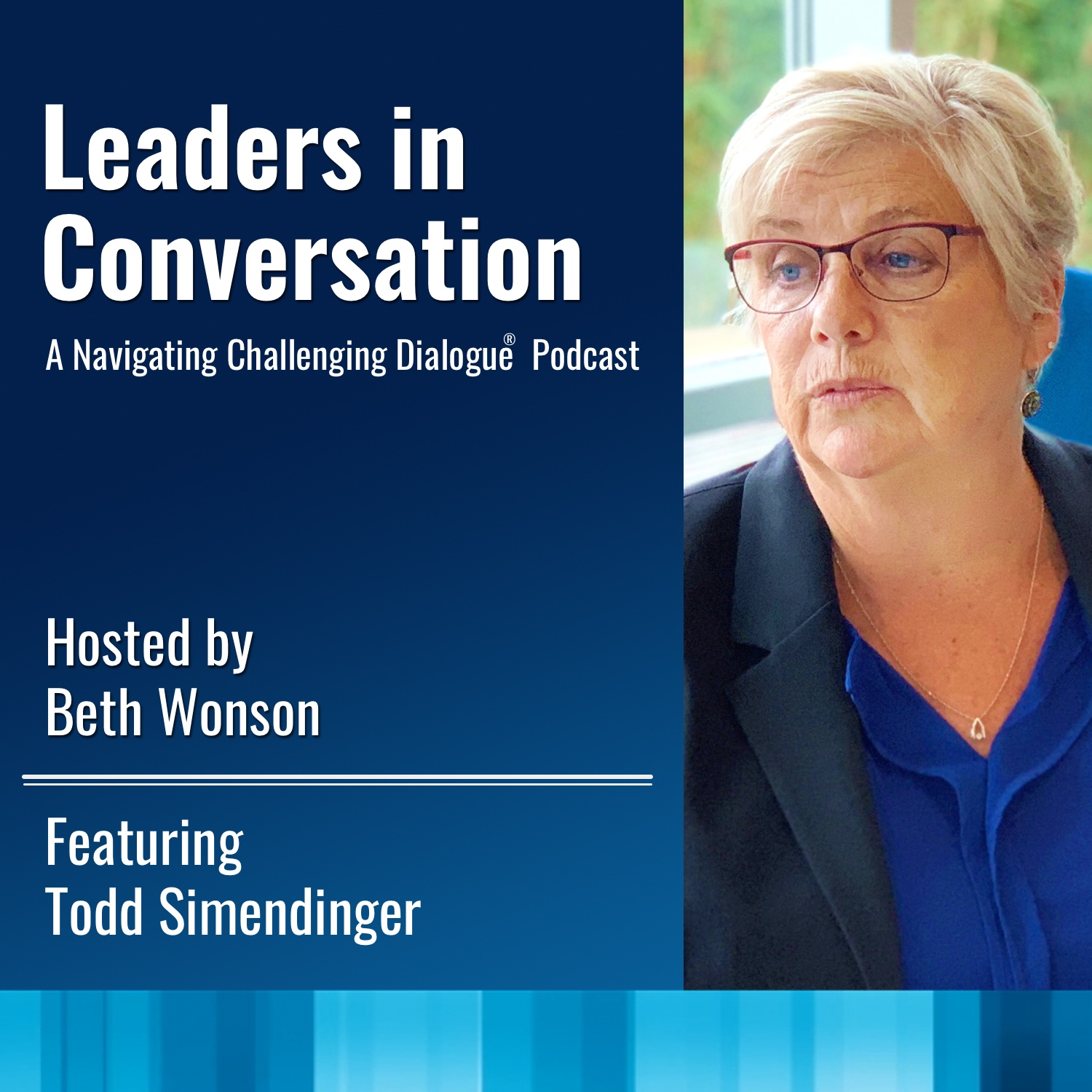 Leaders in Conversation - Beth Wonson Interviews-Todd Simendinger.jpg