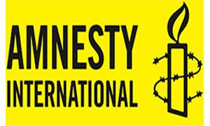 ujamaa-africa-amnesty-international-partners.jpg