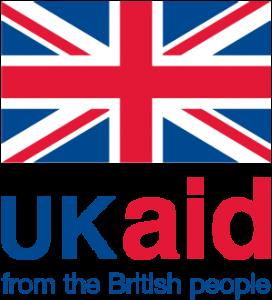 nomeansno-uk-aid-logo.png