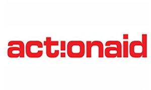 ujamaa-africa-action-aid-partners-logo.jpg