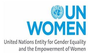 ujamaa-africa-un-women-partners.jpg