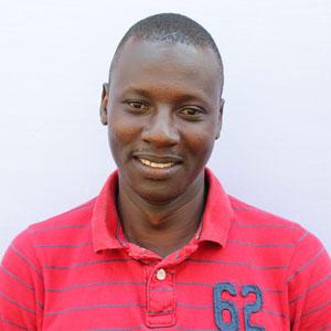benedict_odhiambo_mukuru_area_leader.jpg