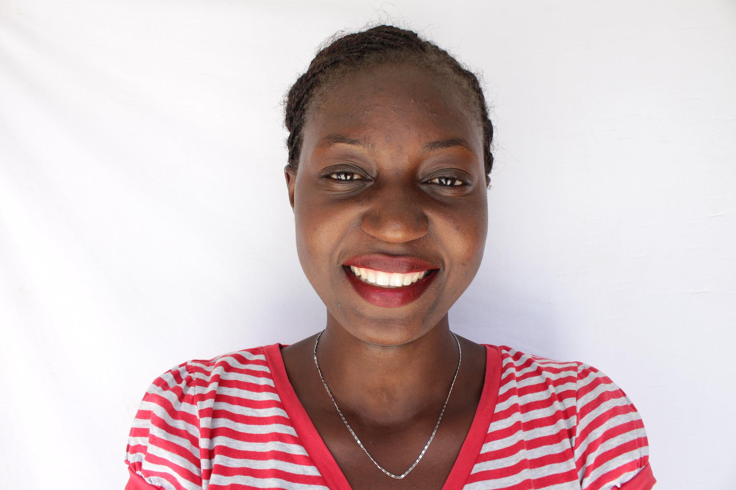 Maureen-Awuor-Korogocho-Instructor.JPG