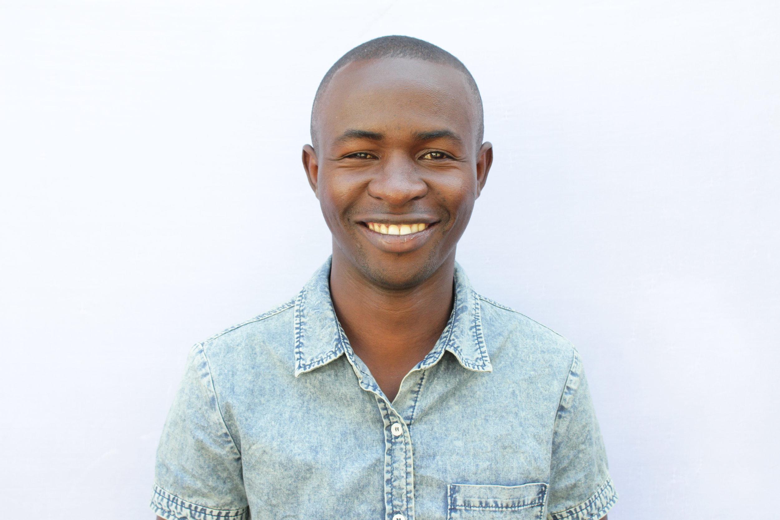 Kelvin-Mwangi-Mukuru-Instructor.JPG