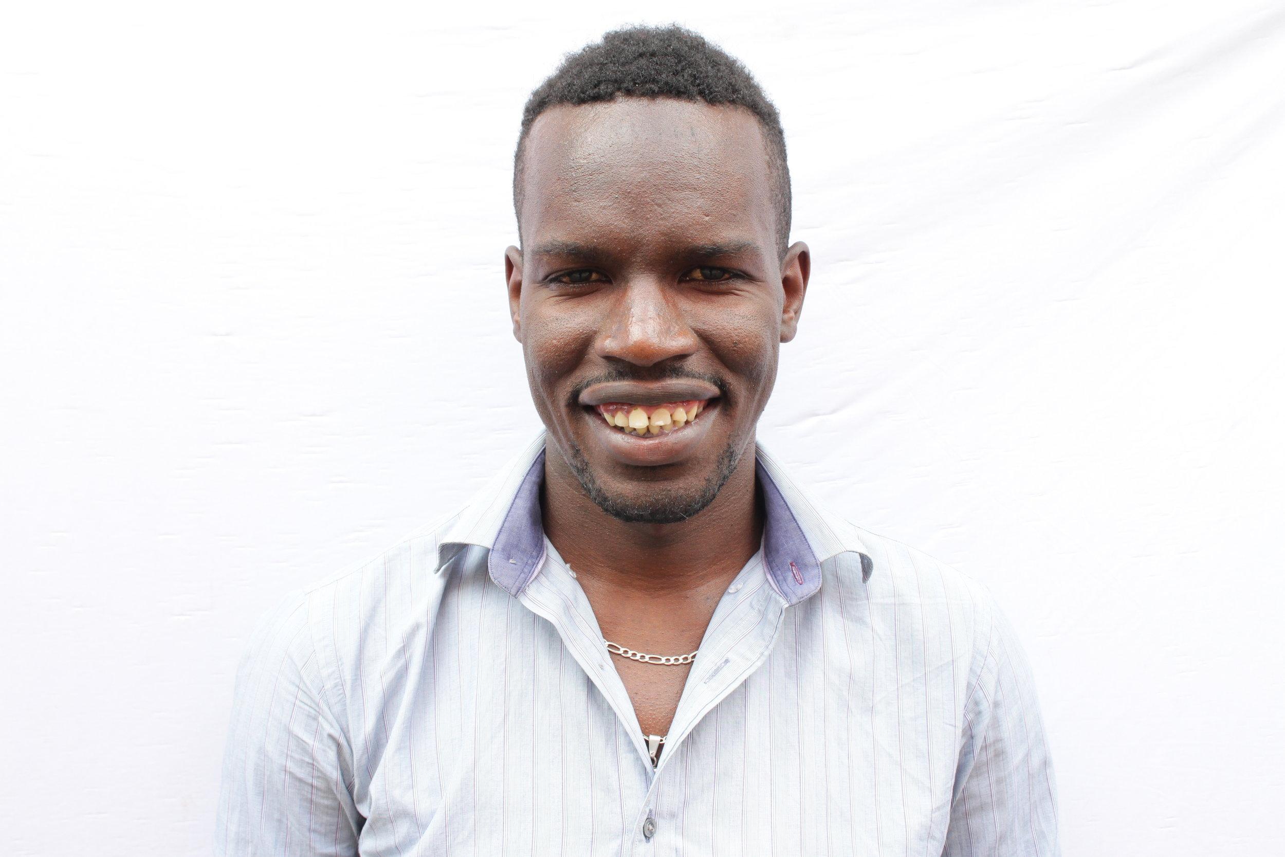 Kevin-Ciira-Mukuru-Instructor.JPG