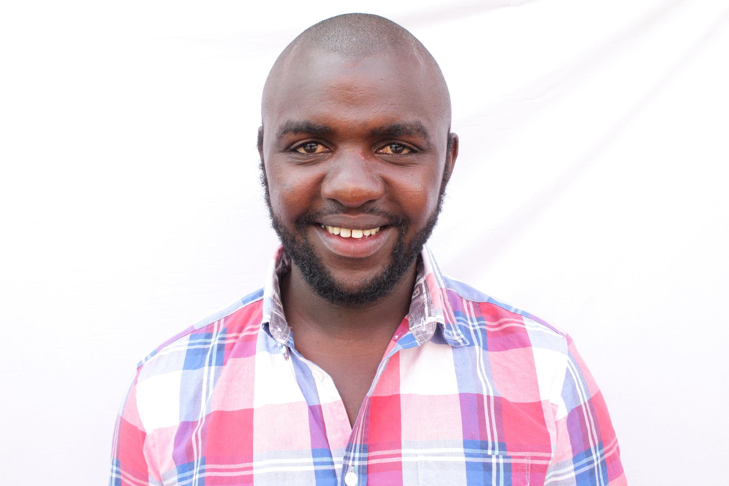 Peter-Chege-Mukuru-Instructor.JPG