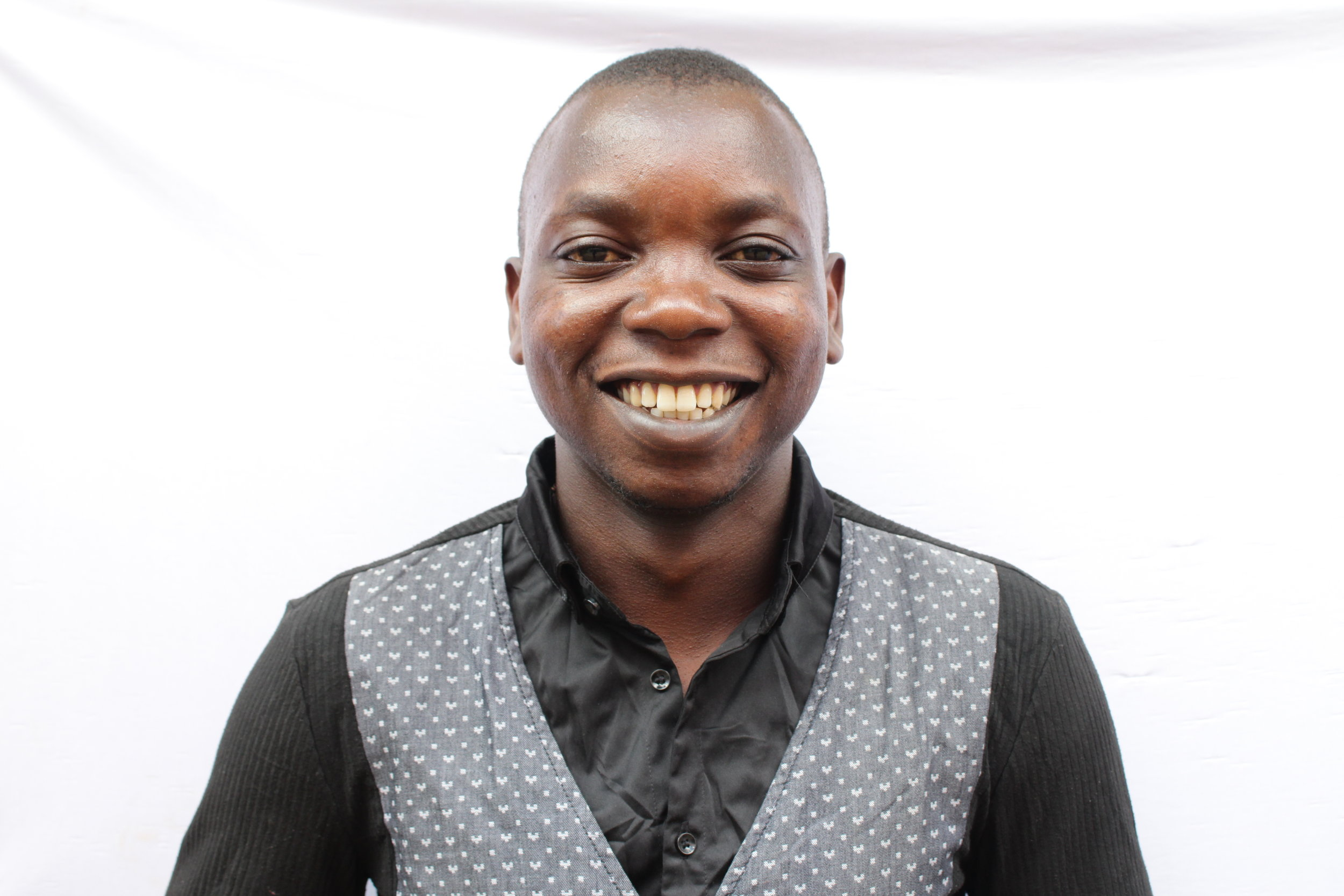 Stephen-Omondi-Mukuru-Instructor.JPG