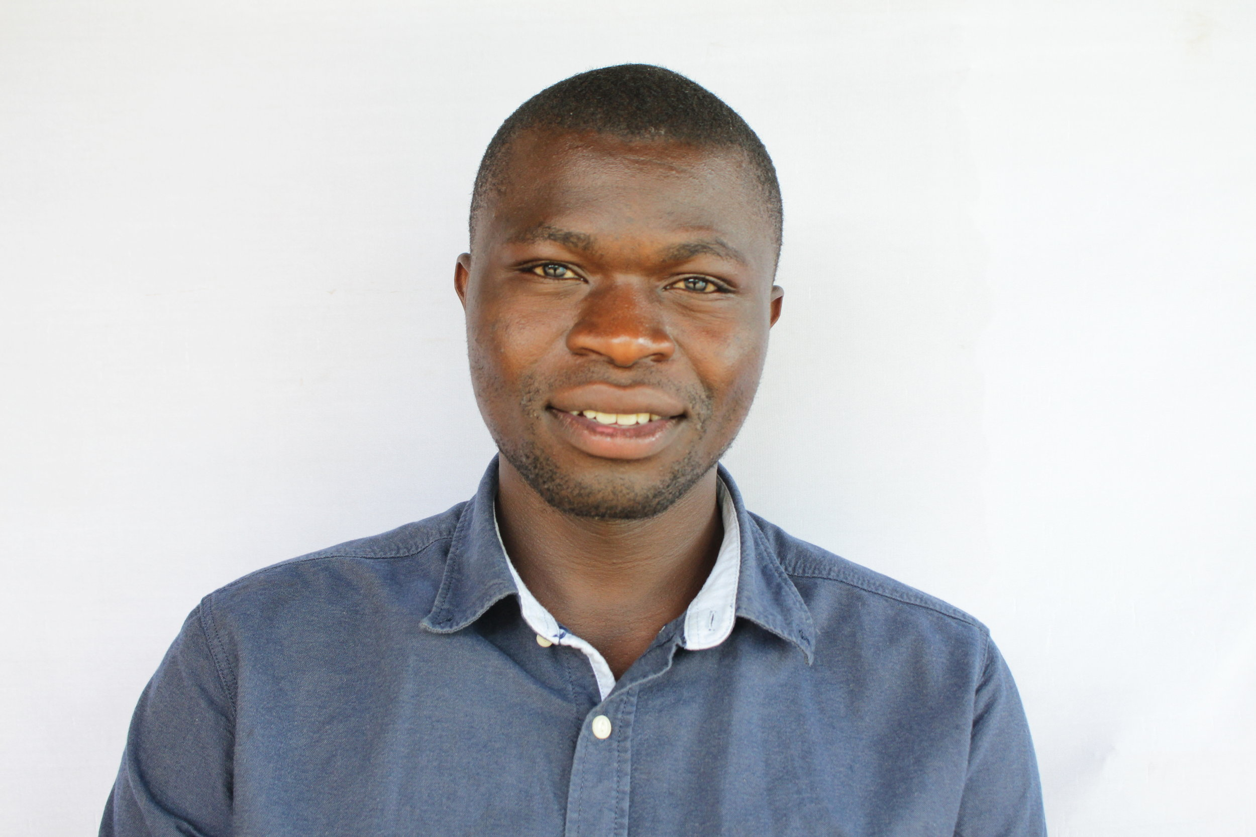 Bernard- Omondi-Huruma-Area-Leader.JPG