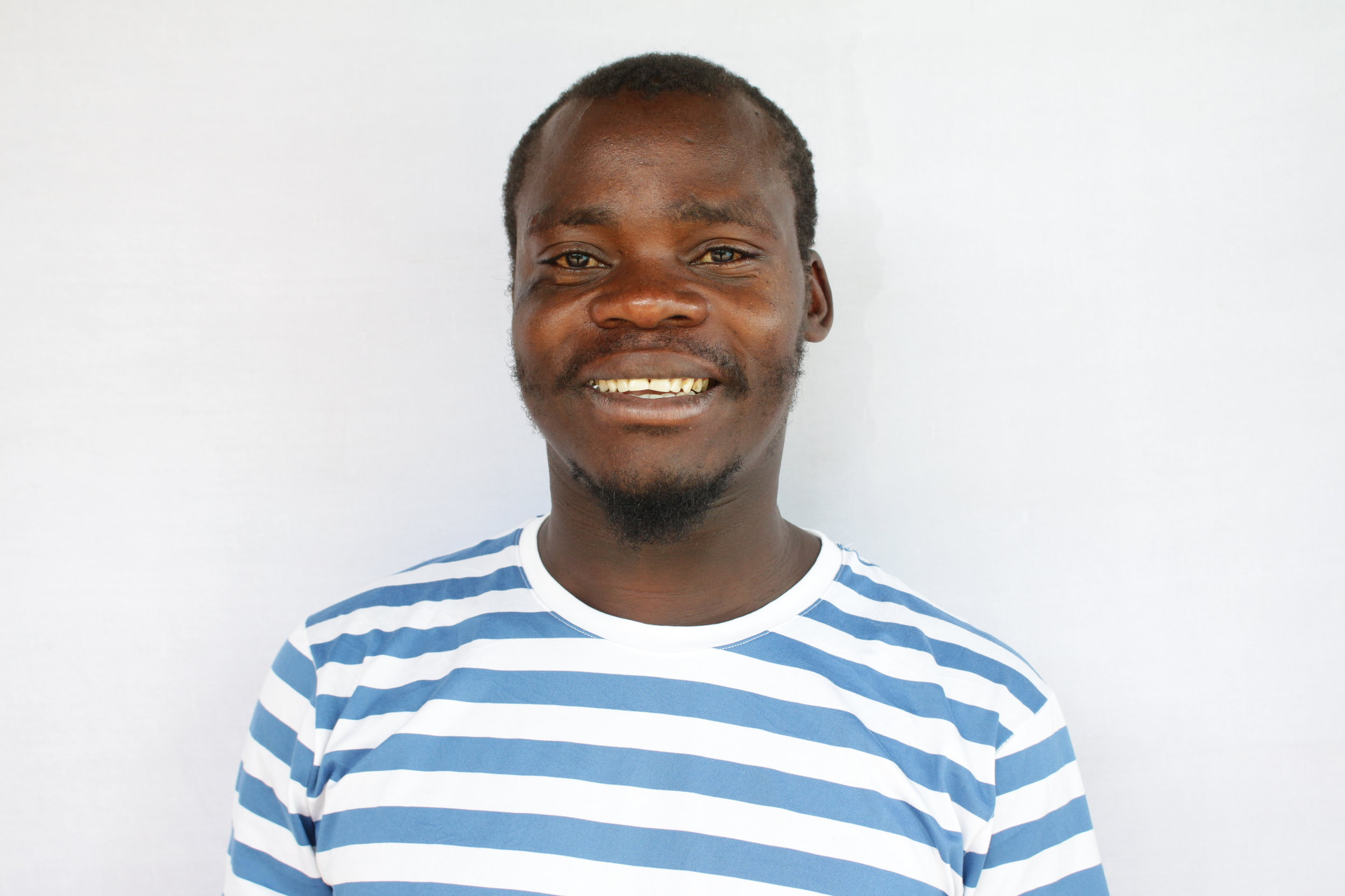 Mike-Ogongo-Huruma-Instructor.JPG