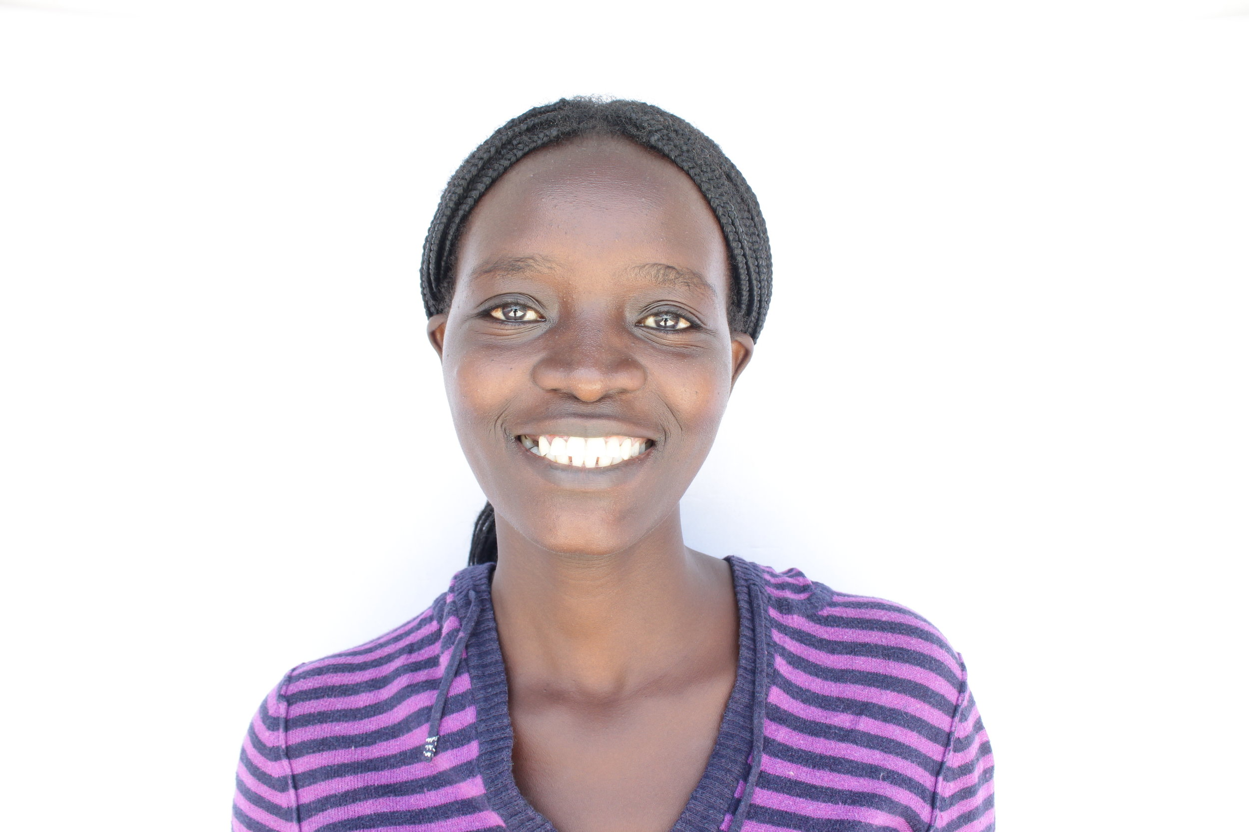 Dorice Awuor-Dandora-Area-Leader.JPG