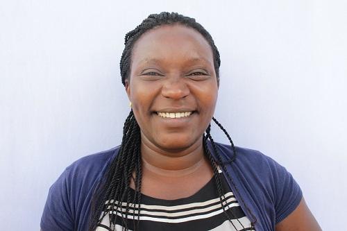 Jacquelyn- Mukami -Mwaniki-Logistics -Department.JPG