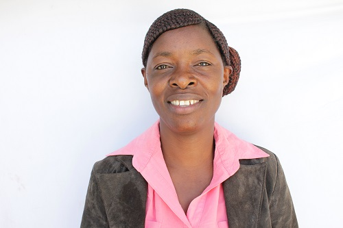 Elizabeth- Mutimba-Sasa.JPG